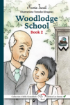 Woodlodge School (Book 2)