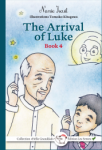 The Arrival of Luke (Book 4)