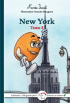 New York (Tome 5)