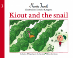 Kiout and the Snail