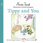 Tippy and you